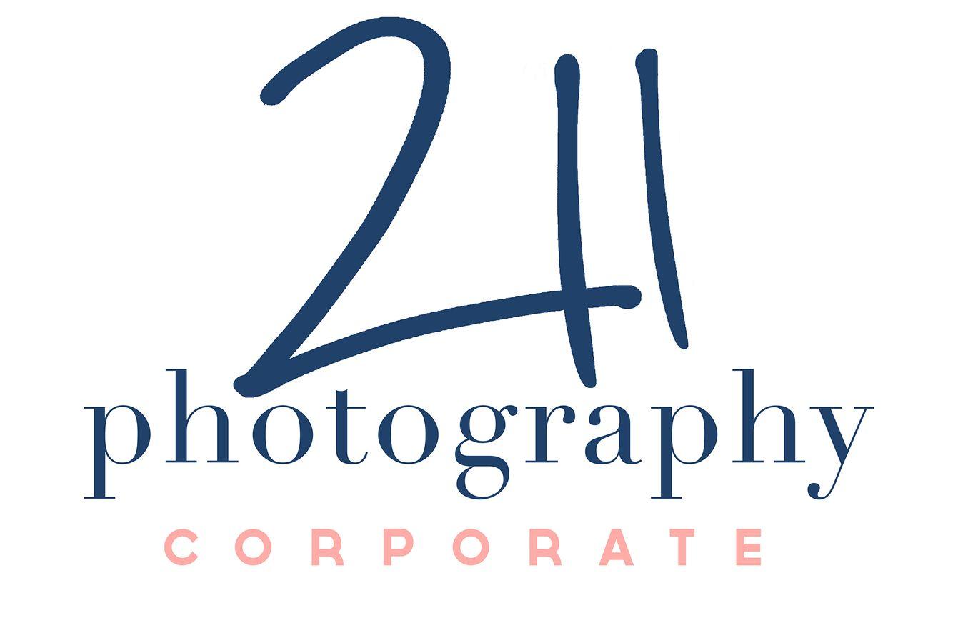 2114x4ft_corporate.jpg