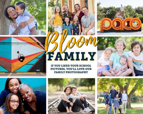 Family Photography (1).jpg