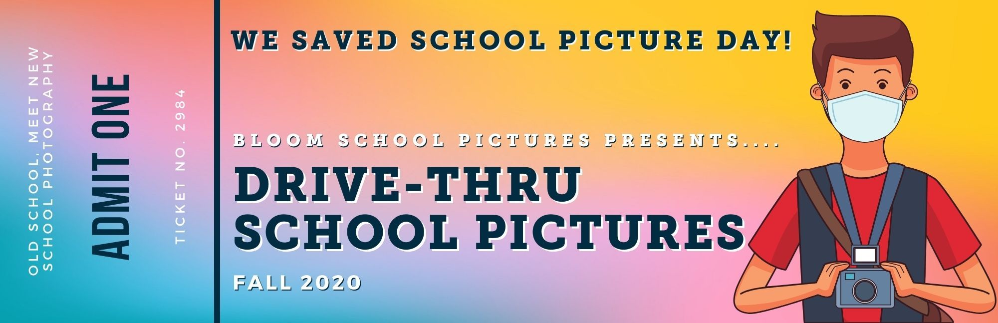 Colorado School Picture Company