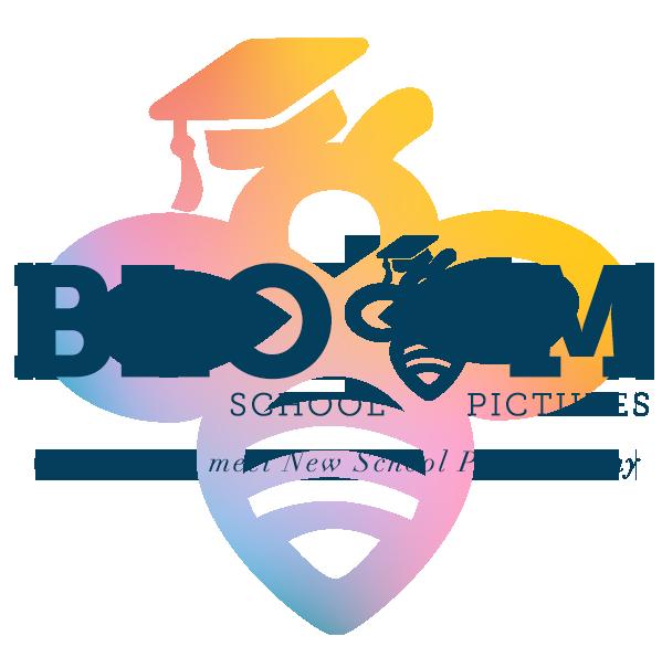 Bloom School Pictures