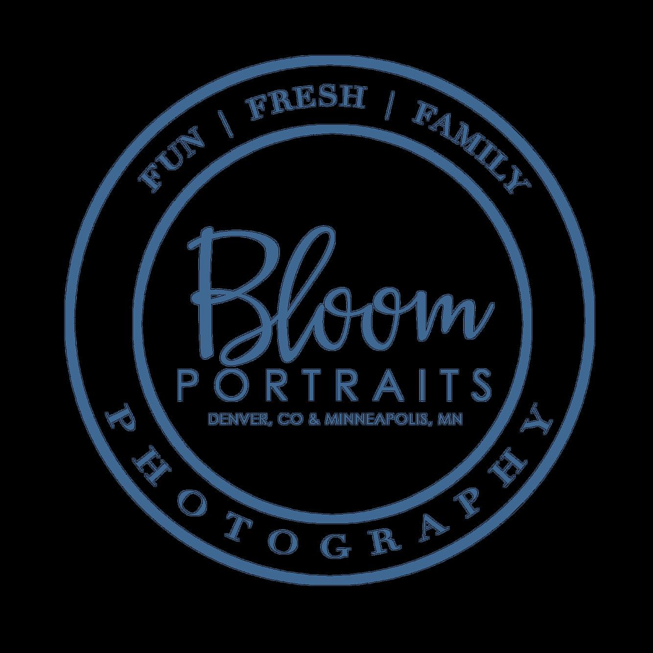 New Bloom Logo_Circle_Blue.png