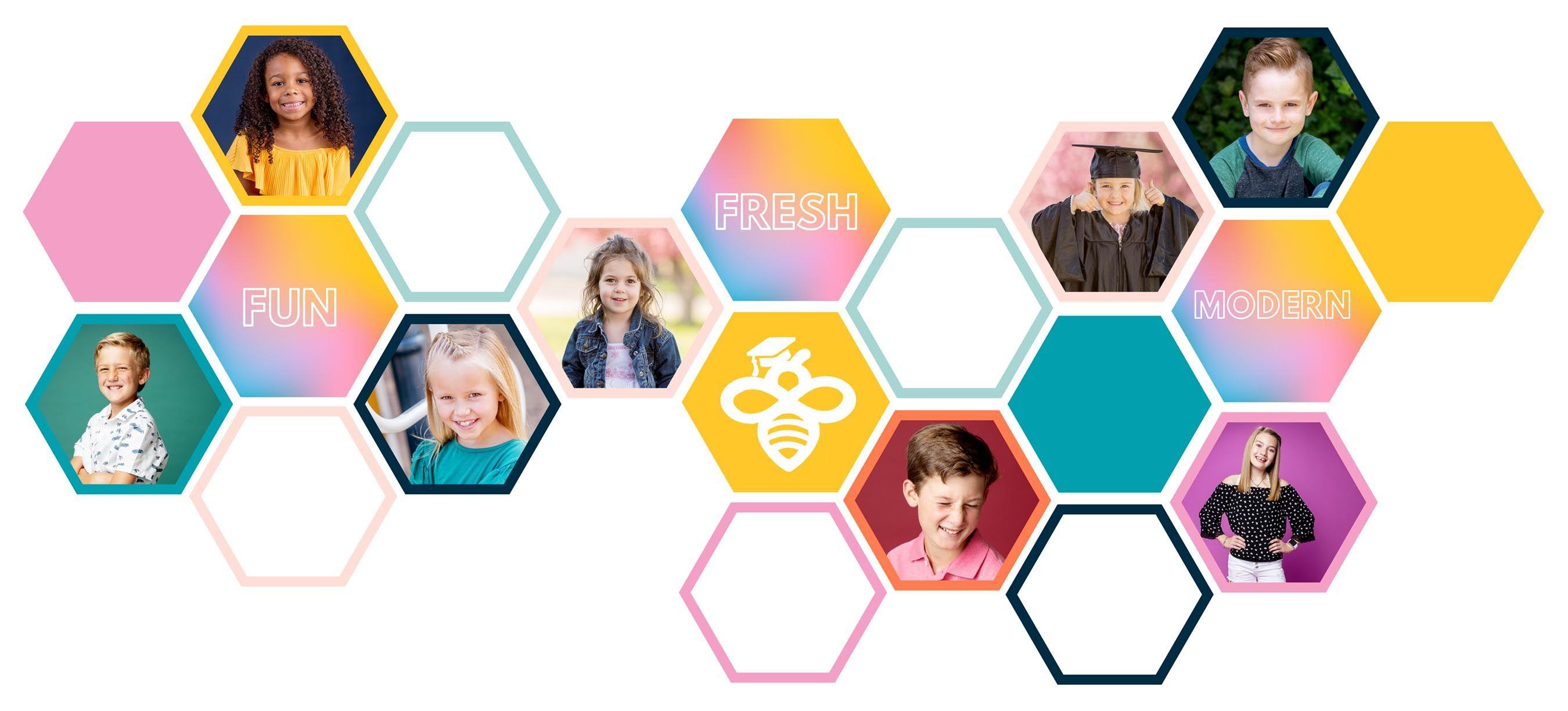 School Website Grid_6.jpg