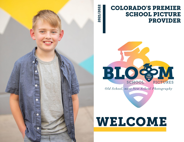 Colorado School Picture Company.jpg