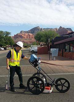 Arizona-GPR-Services-08.jpg
