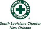 logo-south-louisiana-chapter-new-orleans.jpg