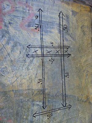 Imaging_of_Concrete_For_Contractor_Phoenix_Arizona.jpg
