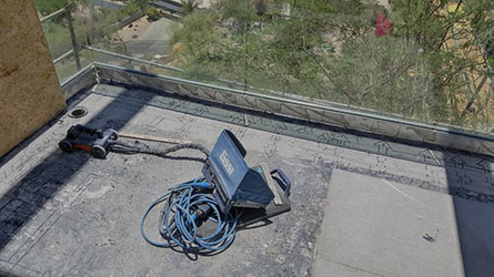 GPRS-Scans-for-Post-Tension-Cables-Phoenix-AZ.jpg