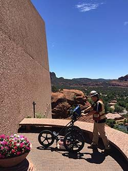 Arizona-GPR-Services-07.jpg