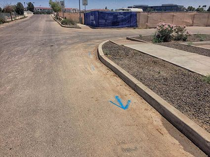 Private-Underground-Utility-Locating-Phoenix-AZ-02.jpg