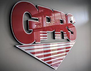 gprs-sign-core-values.jpg