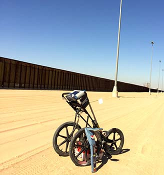 Utility-Locating-at-US-Mexico-Border-Fence-Yuma-AZ-02.jpg