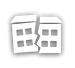 icon-property-damage.png