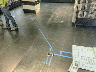 Concrete-Scanning-at-Commercial-Property-Phoenix-AZ.jpg
