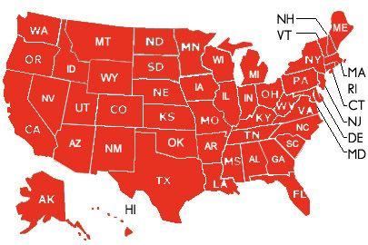 us_map.jpg