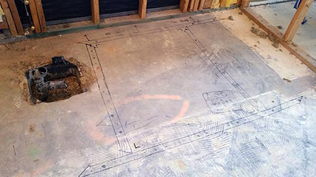 PT-Cables-Located-with-GPR-at-Private-Residence-Phoenix-AZ.jpg