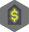 icon-pricing.png