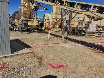 GPR-Underground-Utility-Scanning-Camp-Verde-AZ.jpg