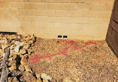 GPRS-Locates-Private-Utility-Lines-for-Contractor-Phoenix-AZ-02.jpg