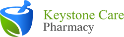 NEW - Keystone Care Pharmacy