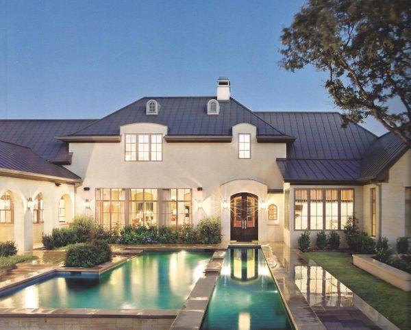 Pool Entrance Home.jpg