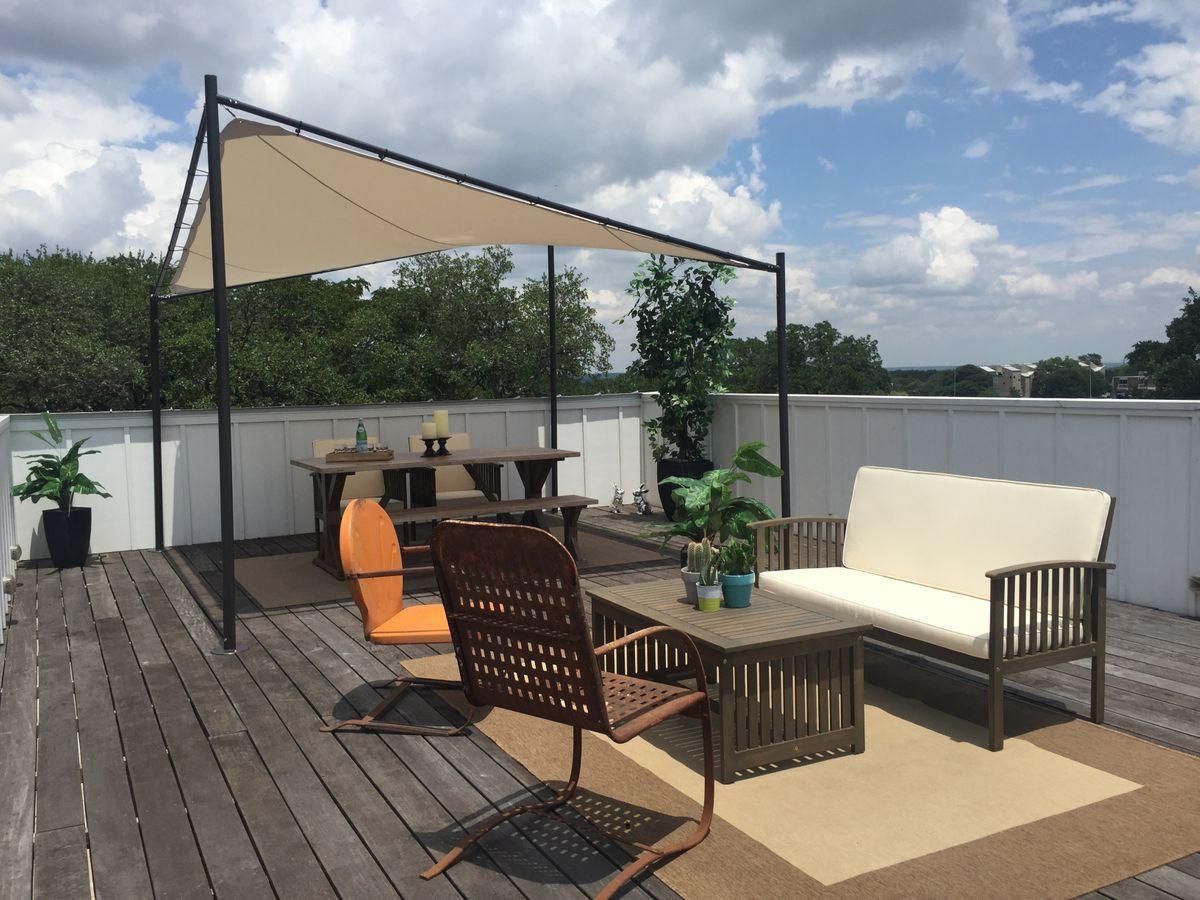 Roof Deck 3.JPG