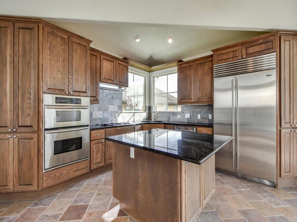 2800 Waymaker Way Unit 62-MLS_Size-008-29-Kitchen and Breakfast 01-1024x768-72dpi.jpg
