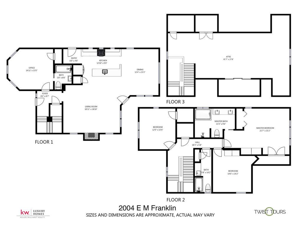 2004 E M Franklin Ave-MLS_Size-033-34-EMFranklin-1024x768-72dpi.jpg