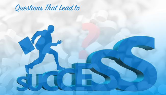 Questions that lead to Success graphic.png