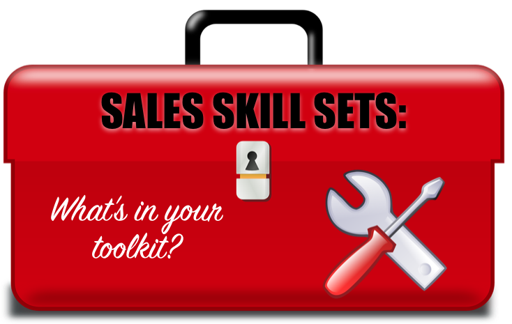 Sales Skill Sets image.png