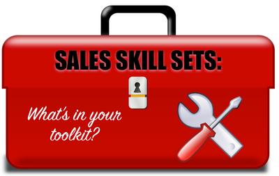 Sales Skill Sets image.png