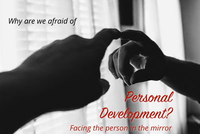 Why we're afraid of personal development graphic.png
