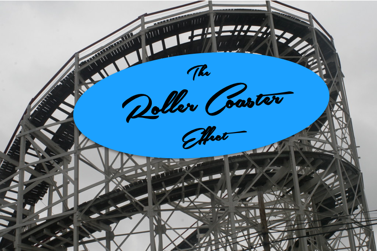 Rollercoaster effect graphic.png