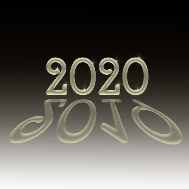 Evaluate 2019 to create 2020.jpg
