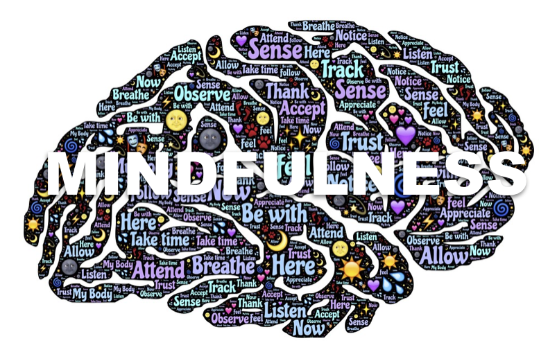 MIndfulness graphic.png