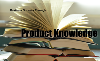 Product Knowledge Graphic.png