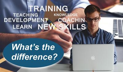 Training vs Coaching 2.png