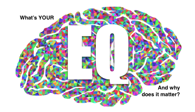 What's Your EQ graphic.png