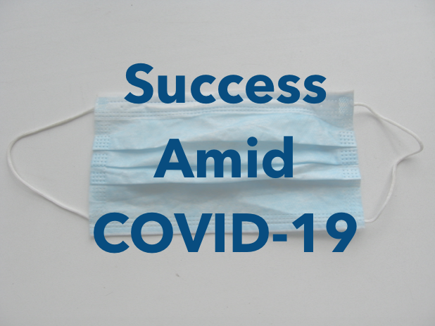 Success Amid COVID-19.png