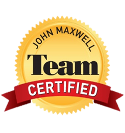 John-Maxwelll-Team-Certfied-1.png