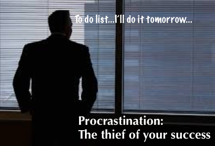 Procrastination blog graphic.png