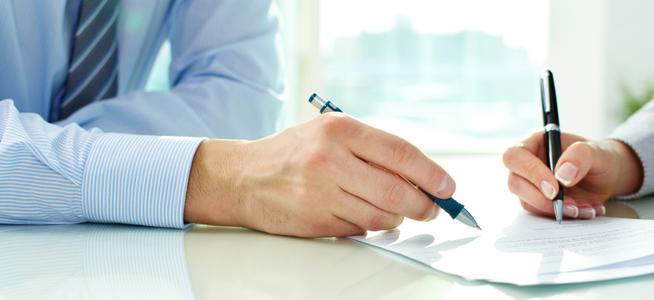 Executive-Business-Coaching.jpg