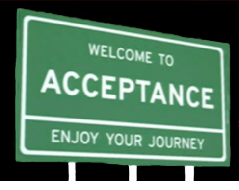 Acceptance graphic.png