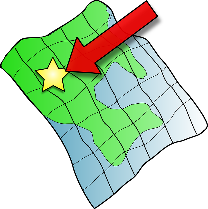 map with arrow.png