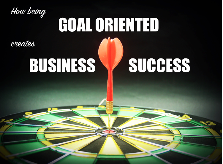 Being Goal Oriented.png