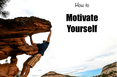 Motivate Yourself graphic.png
