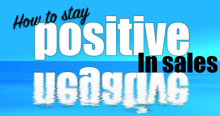 How to stay positive.png