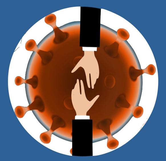 Coronavirus blog graphic.png