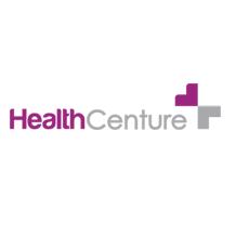 healthcen.png