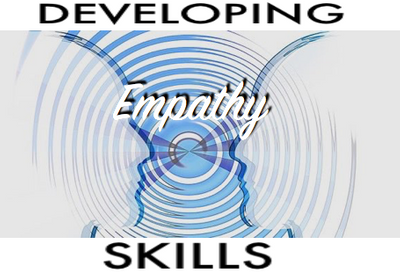 Empathy graphic.png