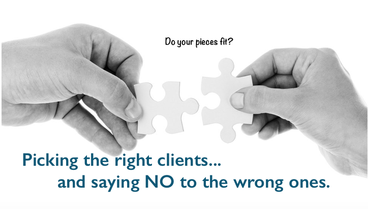 Choosing the Right Clients.png